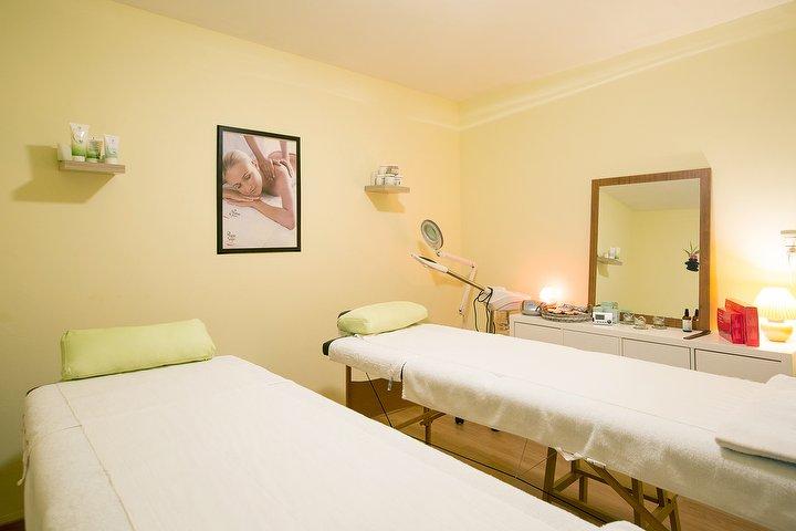 Belle orchid e salon d 39 pilation bruxelles centre for Salon epilation homme