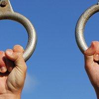 Suspension Training