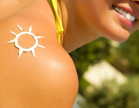 The foolproof guide to SPF
