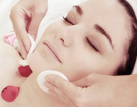 Institut Esthederm launches treatments at the Spa at Bluebird, Chelsea