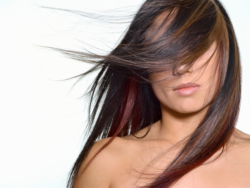 Aveda hair colour and hilights packages  all hair lengths
