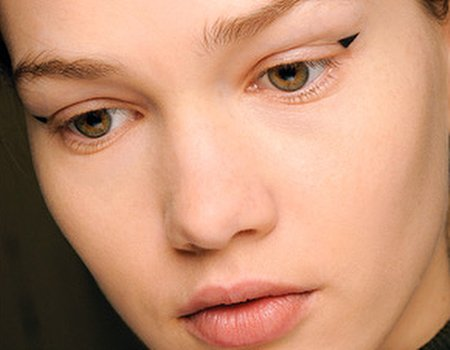 Treatwell loves: must-have beauty trends for AW12