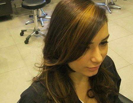 Treatwell news: Jo Hansford's easy autumn hair updates