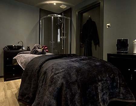 Treatwell tried and tested: Elemis Absolute Spa Ritual at Anesis Spa