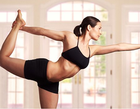 Treatwell news: Boutique Sport and Yotopia introduce hot Pilates