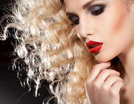Treatwell loves: party season beauty cheats