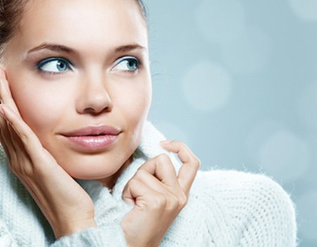 Treatwell loves: winter warming beauty treatments