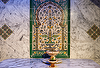 Traditional Arabian Hammam