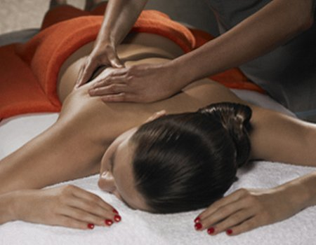 Treatwell news: Sanctuary Spa to ring in new year with Sleep Spa Day