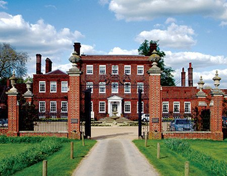 Treatwell news: Champneys launch sleep retreat weekend