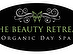 The Beauty Retreat Organic Day Spa