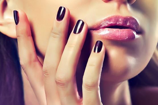 Nouveau Nails and Beauty
