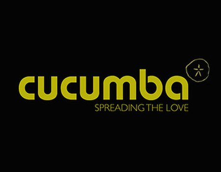 Treatwell news: Cucumba and Style Icon host fashion & beauty evening