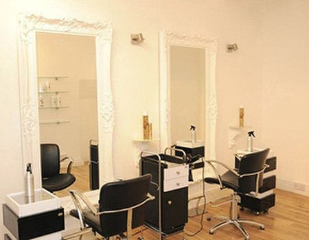 Spa of the week: Chelsea Day Spa Boutique, Wandsworth