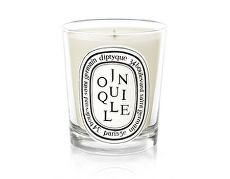 Treatwell news: Diptyque launches daffodil candle in time for St David's Day