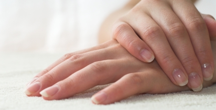 Dermalogica Spa Hand Treatments