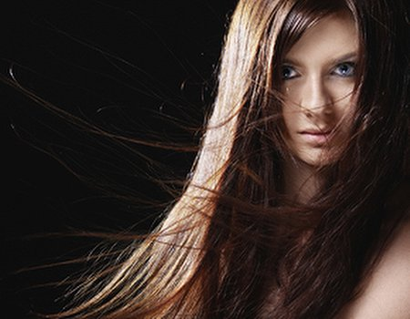 Treatwell guide: tips and tricks for healthy looking hair