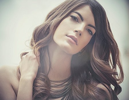 Treatwell guide: how to get perfect beachy waves