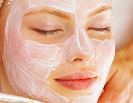 Tried and tested: skin peel at Eleven Hair, Barbican