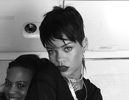 The week in beauty: pre-wedding pampering, bank holiday spa-ing and Rihanna's new 'do