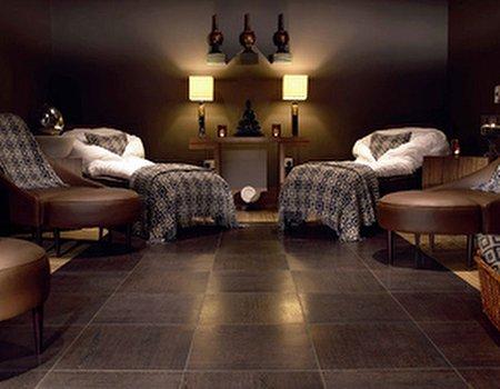Elemis launch in seven new hotel spas