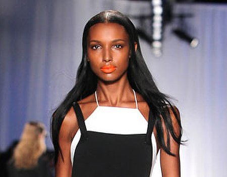 Treatwell loves: best of beauty from NYFW