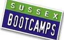 Sussex Bootcamps