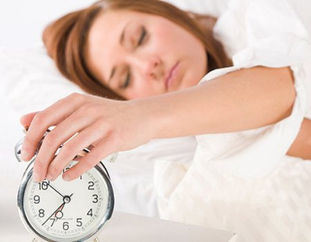 Treatwell news: survey reveals women feel least attractive on Monday morning