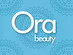 Ora Beauty Specialist Waxing Edinburgh