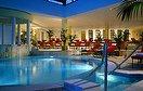 Arabella Spa at The St. Regis Mardavall Mallorca Resort