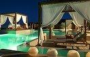 Aloe Spa at Sheraton Salobre Golf Resort & Spa