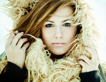 Immune-boosting treatments to see you through flu-season