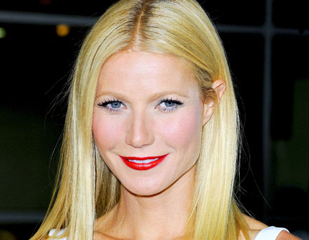 Treatwell news: what the experts say about Gwyneth Paltrow's extreme January detox