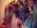 Blingz Hair and Beauty Academy Ltd