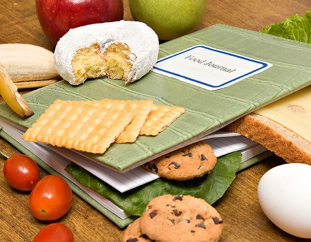 Tried and tested: YorkTest food allergy assessment
