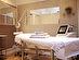 Violet Adair Skincare Clinic