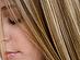 Shades Hair & Beauty Studios Ltd