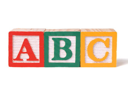 The ABCs of KPIs
