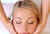 Natural Lift Facial Massage