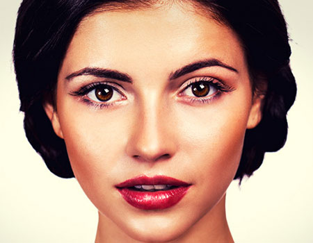 The five life-changing tools your eyebrows need