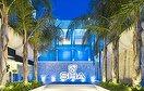 SHA Wellness Clinic Medical Resort