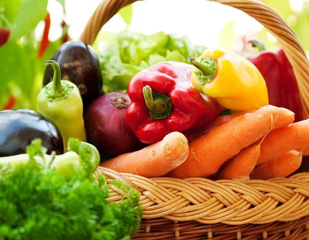 Rawtastic or Rawful? Is raw food right for your body?