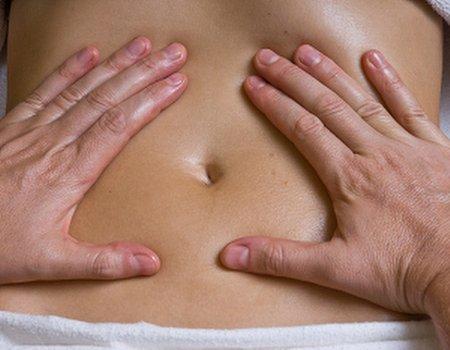 Irritable Bowel Syndrome versus Individual Bowel Symptoms