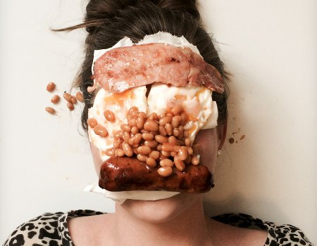 Treatment news: Full English Facial sweeps the nation