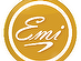 Emi Gold Beauty Salon