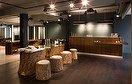 Gina Conway Aveda Lifestyle Salon & Spa Wimbledon