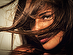 Spectrum Hair & Beauty