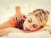 Holistic Massage Therapy at Logs Hill