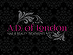A.D. Of London - Make up. Nails. Beauty.