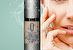 6 treatment of Uth Facial get Free Uth Facial Cream worth £85